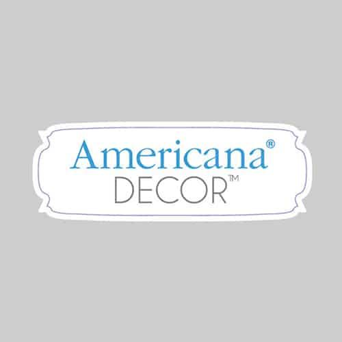 logo-americana