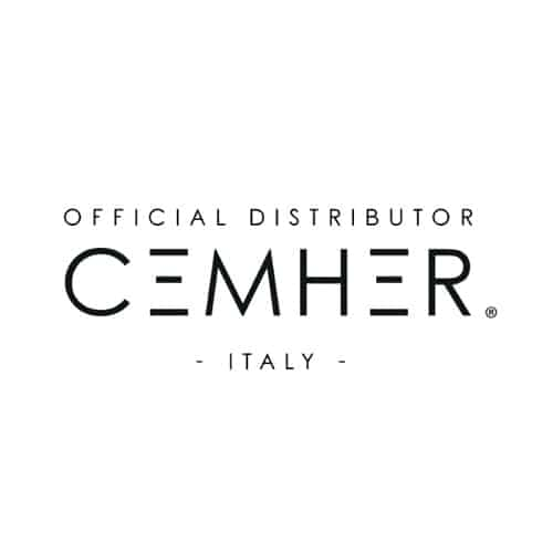 logo-cemher