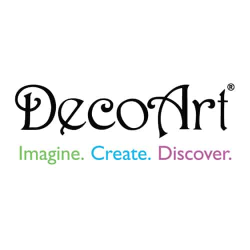 logo-decoart