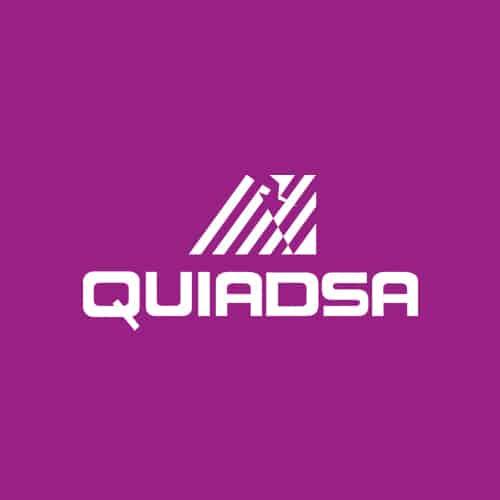 logo-quiadsa