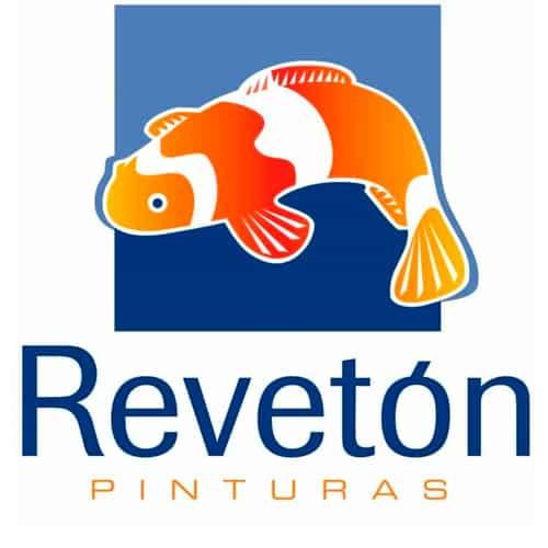 logo-reveton
