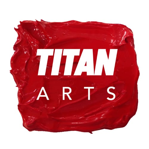 logo-titan-arts