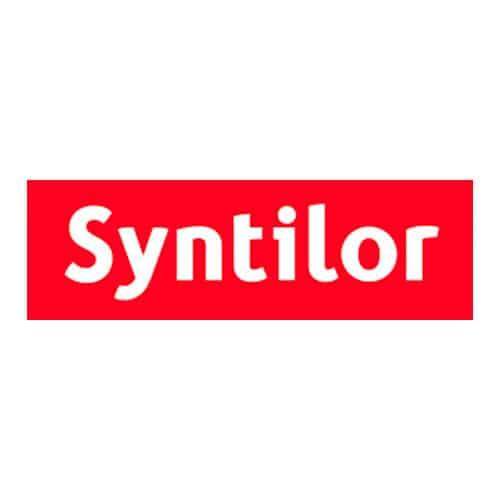 logosyntilor